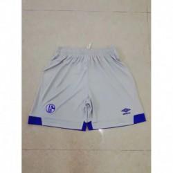 S-2XL 18/19 shorts los angeles schalke04 hom
