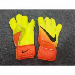 Boneless glove 205365