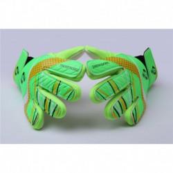 Kids glove 2053202