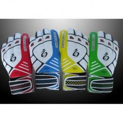 Zhengdong huzhi glove 205333