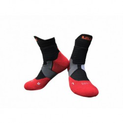 Socks james elite second generation football sock
