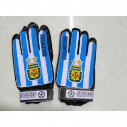 Best-Soccer-Goalkeeper-Gloves-Best-Soccer-Goalie-Gloves-Argentina-gloves-Argentina-Glove