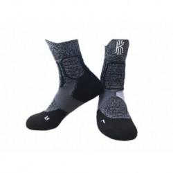 Owen second generation sock