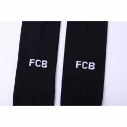 Size: 17-18 club socks, towel bottom thickening 2