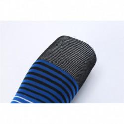 B-6 blank towel socks total 9 colors 2