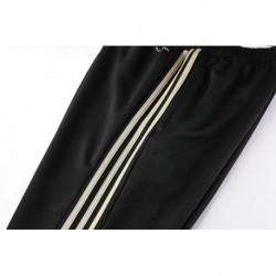 XS-2XL 18/19 jacket jerseys without logo madri