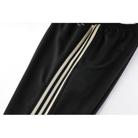 d77fff0c413 New Sale XS-2XL 18 19 jacket jerseys without logo madri