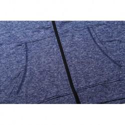 Under armour hoodie b007 019
