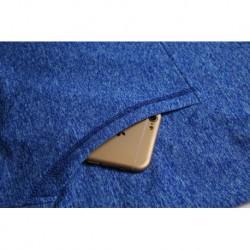 Under armour hoodie c02