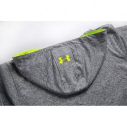 Under armour hoodie c01