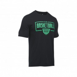 Under armour t-shirts under armour t-shir