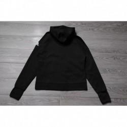 S-XL 18/19 hoodie jacket juventu
