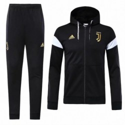 S-XL Size:18-19 jacket juventus size:18-19 juventus jacket coat suits cracker khak