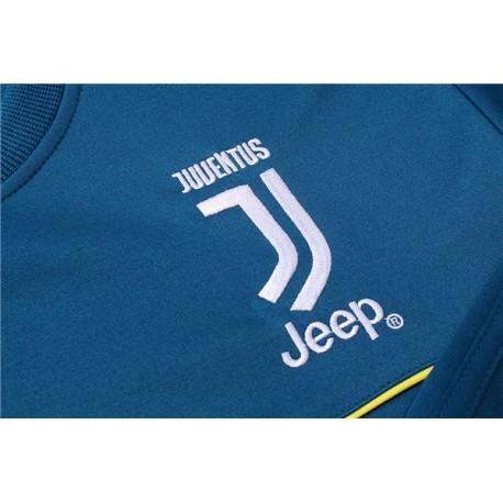 Juventus Away Kit 2019 Juventus Away Kit 2012 S Xl 17 18 Juventus Tracksuit