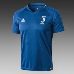 sports shoes 56445 759bc Juventus Blue Training Jersey,Ronaldo Juventus Kit Ebay,S ...