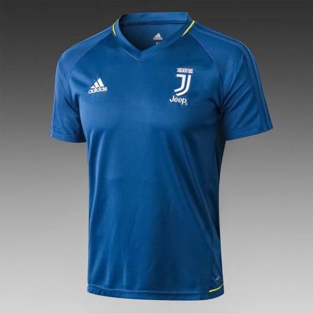 ronaldo new shirt juventus pogba juventus t shirt s xl juventus short sleeve tracksuit s xl t shirt 1718 juve indigo training s jerseyalphago