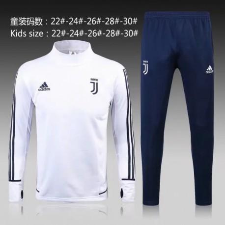 quality design 47a54 5b080 Pogba Juventus Jersey Pink,Kit Dls Juventus 2018,Kids17/18 Tracksuit  Juventus child ren