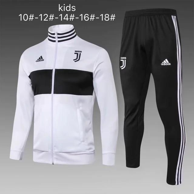 Pink Juventus Away Kit Juventus 120th Anniversary Shirt Kids 18 19 Jacket Juventus Child Ren
