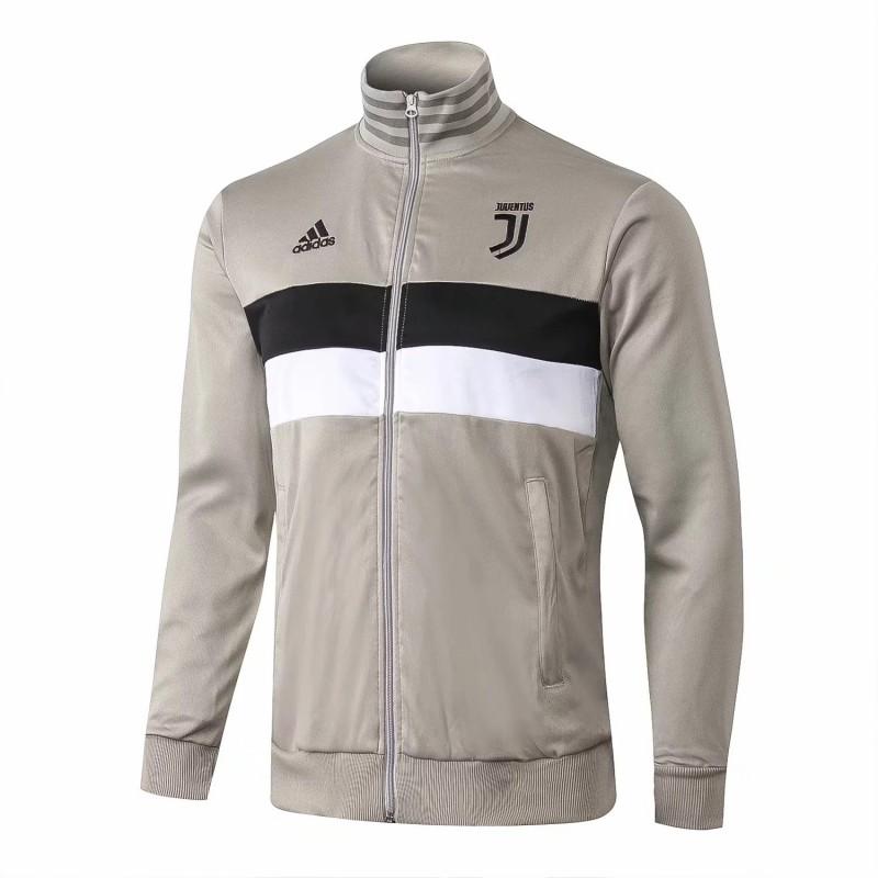 best sneakers 8bdb9 4d934 Jersey Juventus Away Pink,Juventus 2018 19 Kit,S-XL 18/19 ...