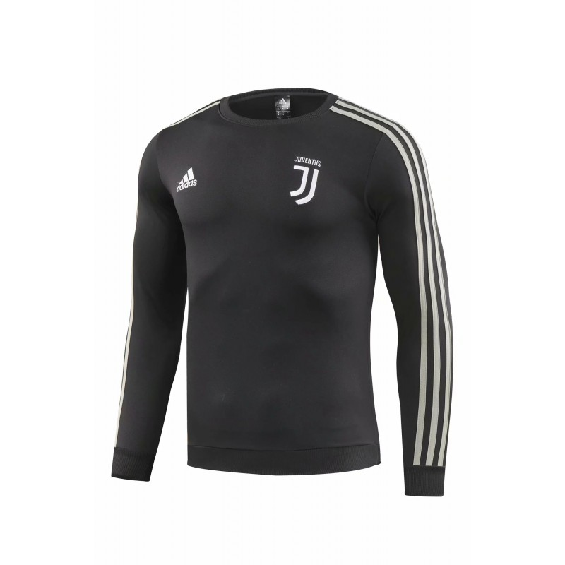 sports shoes f4e96 ea6d1 Juventus Blue Training Jersey,Ronaldo Juventus Kit Ebay,S ...