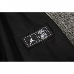 S-XL 18/19 hoodie paris ps