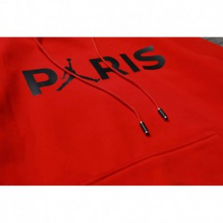 S-XL Size:18-19 Hoodie Paris PSG 18/19 sweater champions league paris sweate