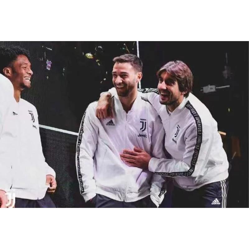 13+ Juventus Pink Jersey Drake