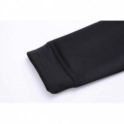 S-XL 18/19 jacket paris ps