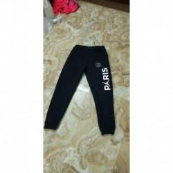 S-XL 18/19 trousers paris ps