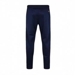 huge selection of 1ec45 d0b40 Psg Jersey 16 17,Nike Psg Balmain Jersey,S-XL 15/16 ...