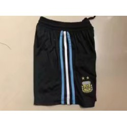 Kids 20 18 world cup argentina home kid