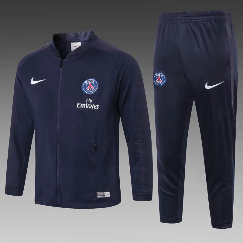 Psg Neymar Jersey Black Psg Jordan Basketball Jersey Kids 18 19 Paris Psg Jersey Child Ren 18 1 Paris Kids 10 18