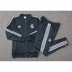 S-XL 18/19 jacket real madri