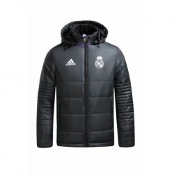 S-2XL Real Madrid Cotton Sweate