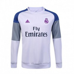 hot sale online eb0a8 9ce6b Real Madrid Classic Shirt,Real Madrid Blue Shirt,S-XL Size ...