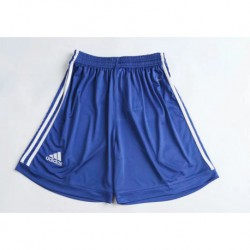 S-XL 18/19 goalkeeper shorts german