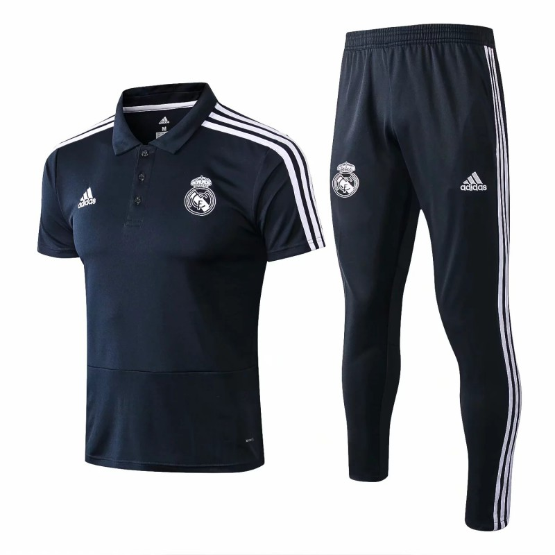 huge discount 96c7d bce34 Real Madrid Polo T Shirt,Adidas Real Madrid Polo Shirt Mens ...