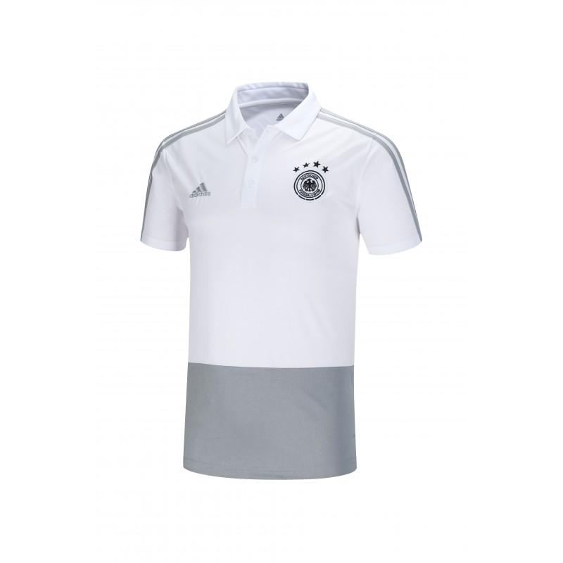 Polo-Ralph-Lauren-Germany-Polo-Shirt-Ger
