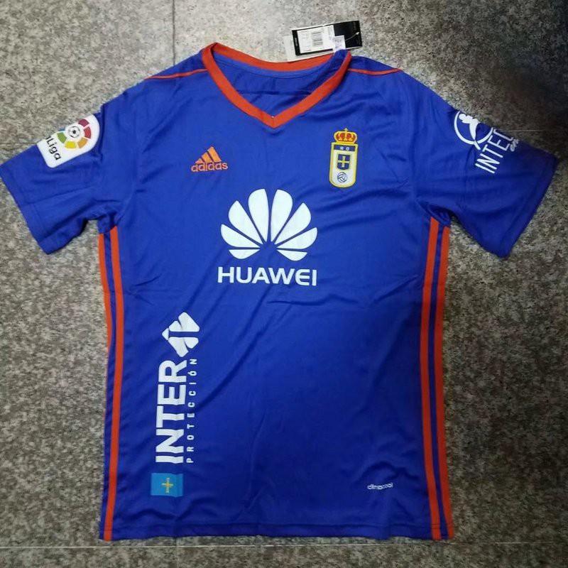 football jerseys from china free shipping