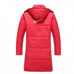 Cotton coat 5200
