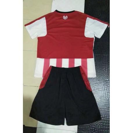jerseys from china free shipping