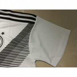 World-Cup-Germany-Kit-Germany-World-Cup-Tracksuit-S-4XL-fans-2018-version-world-cup-germany-home-jersey-2018-World-Cup-Germany