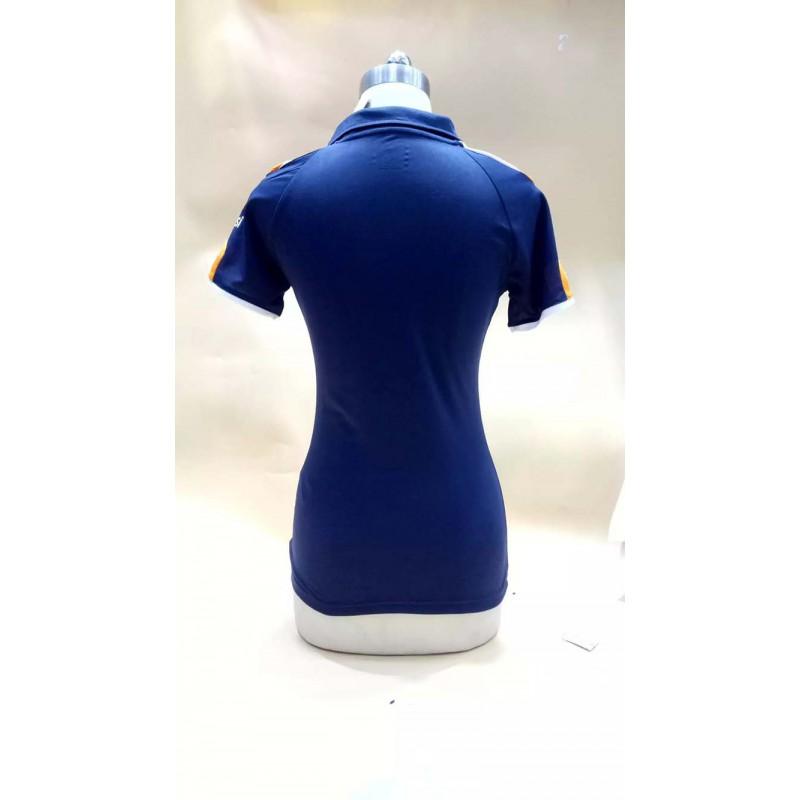 Soccer Jerseys From China Free Shipping,Nike Football Jerseys ...