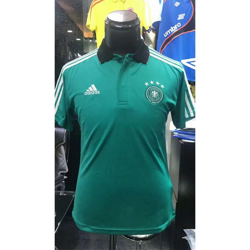 Germany-Polo-Shirt-2018-Germany-Polo-T-S