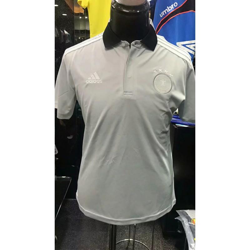 Adidas-Germany-Polo-Shirt-Germany-Soccer