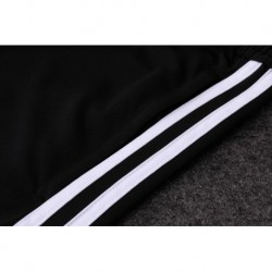 S-XL 18/19 tracksuits germany whit