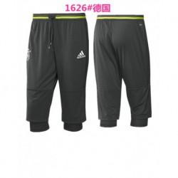 16 s-XL Pants Germany 16 German Cropped Trouser