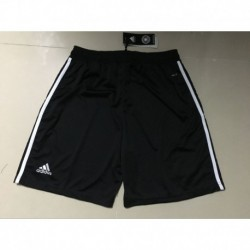 Germany-World-Cup-Shorts-World-Cup-Jersey-Germany-S-2XL-2018-World-Cup-Germany-home-black-shorts-20-18-World-Cup-Germany-Home-B